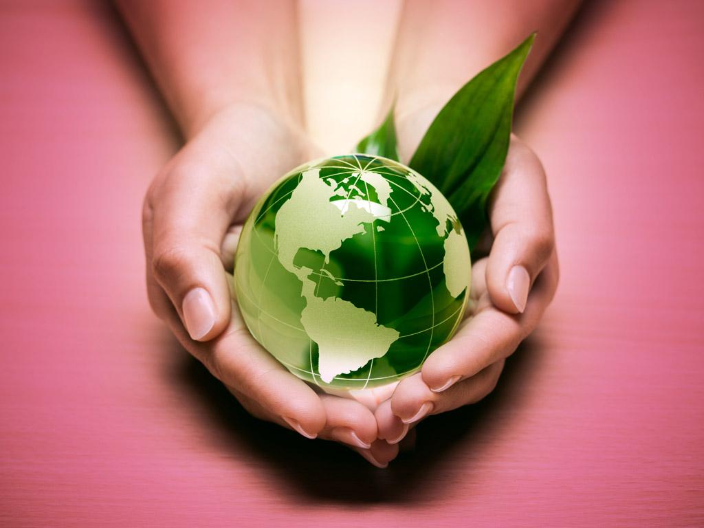 Servizi ambientali a Belluno