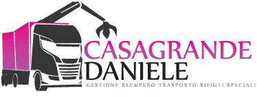 Casagrande Daniele srl